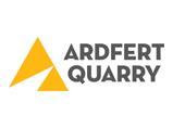 ardfert-quarry