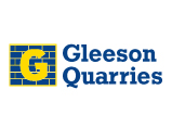 gleeson-quarries