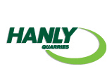 hanly-quarry