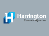 harrington-concrete-and-quarries