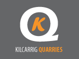kilcarrig-quarries