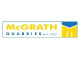 mcgrath-quarries