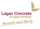 lagan-concrete
