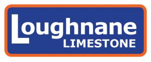 Loughnane Limestone
